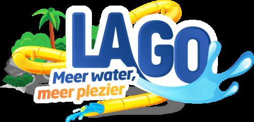 lago-full